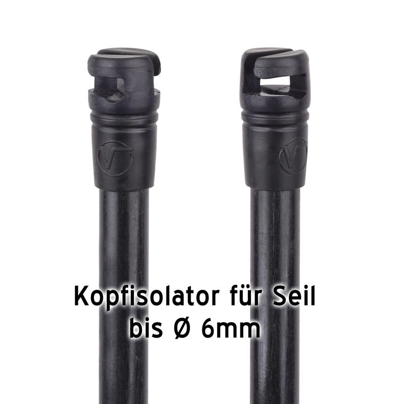 29890-voss-farming-glasfaserpfahl-mit-kopfisolatoren-extrem-stabil.jpg