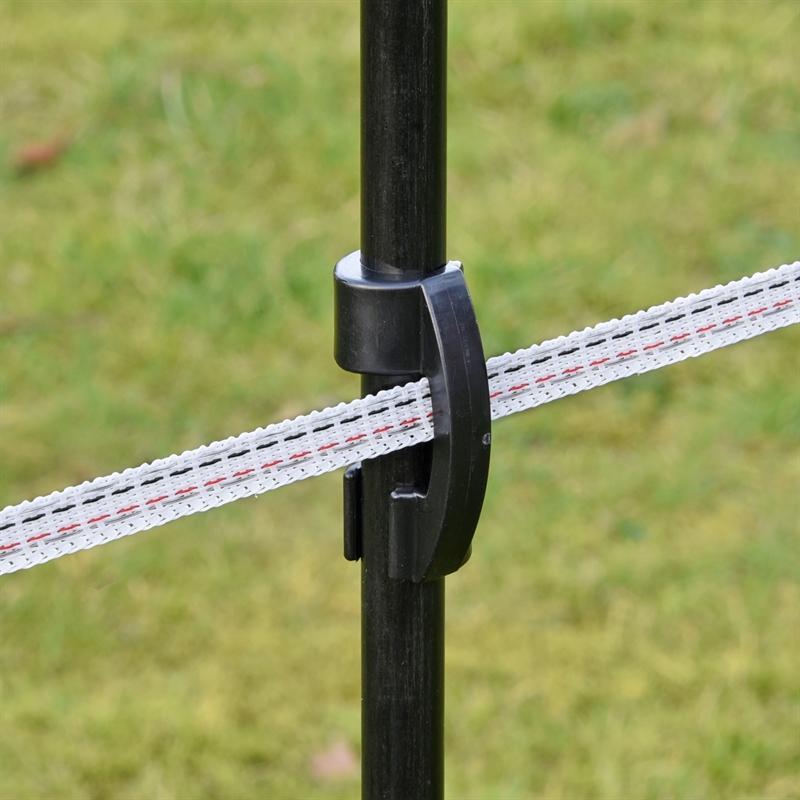 29890-voss-farming-praktischer-klippisolator-bis-15mm-weidezaunband.jpg