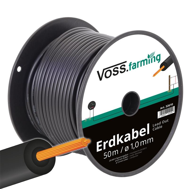 32610-voss-farming-hochspannungs-untergrungkabel-50m.jpg