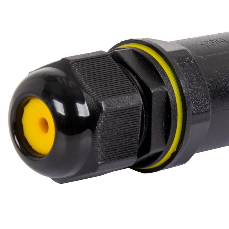 32622-4-kabelmuffe-besonders-hochwertig-und-stabil.jpg
