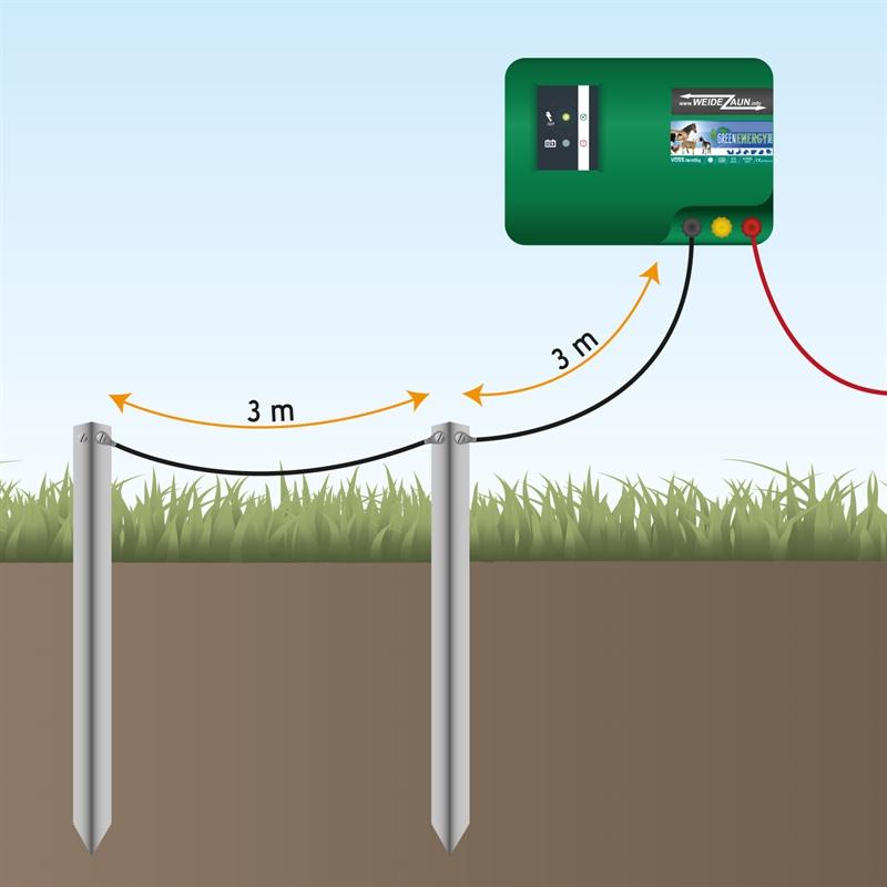 33615-Verbindungskabel-Erdanschlusskabel-VOSS.farming.jpg