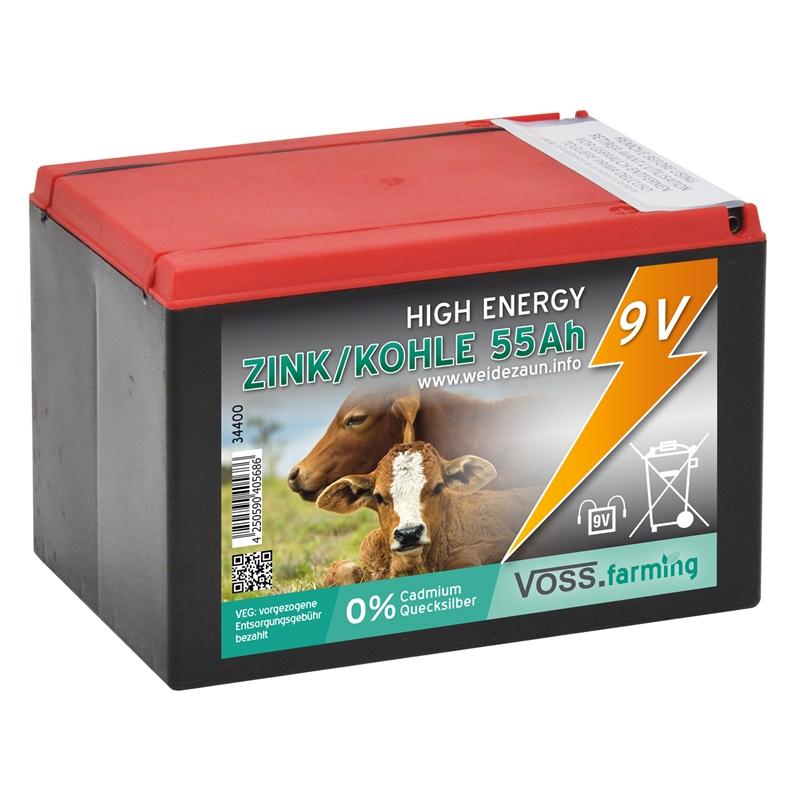 34401-Weidebatterie-Elektrozaunbatterie-Trockenbatterie-VOSS.farming.jpg