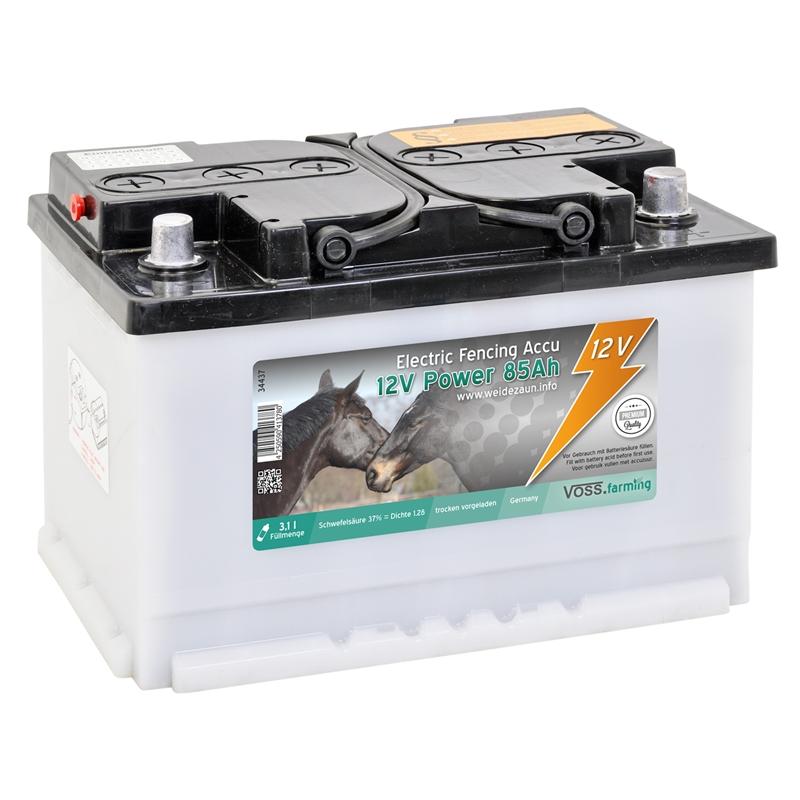 34437-Weidezaunbatterie-Weidezaunakku-12V-85AH-VOSS.farming.jpg