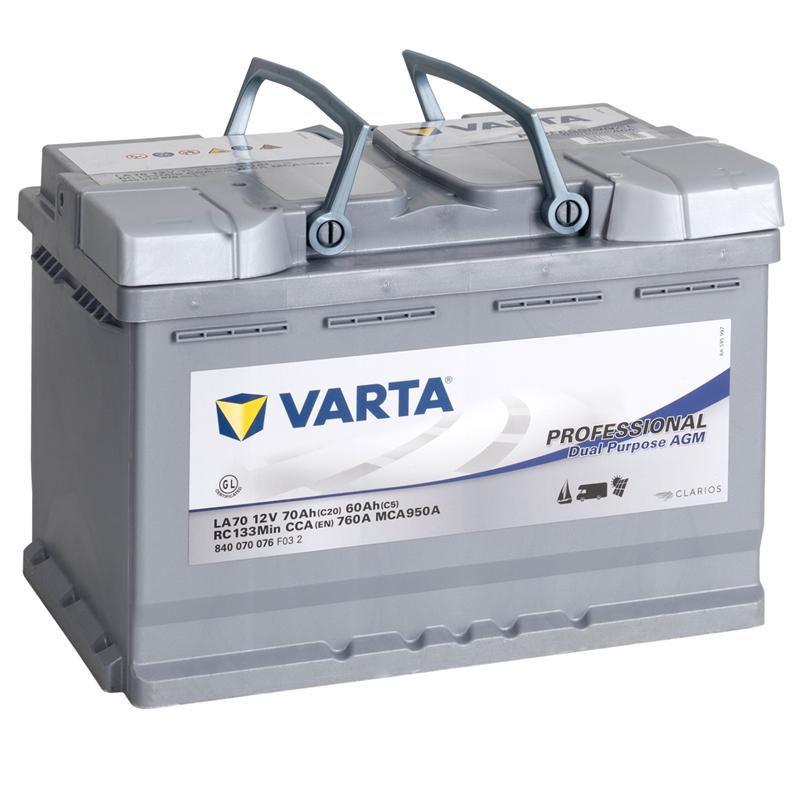 34486-varta-agm-akku-12v-70ah-professional-dual-purpose-wartungsarm-langlebig.jpg