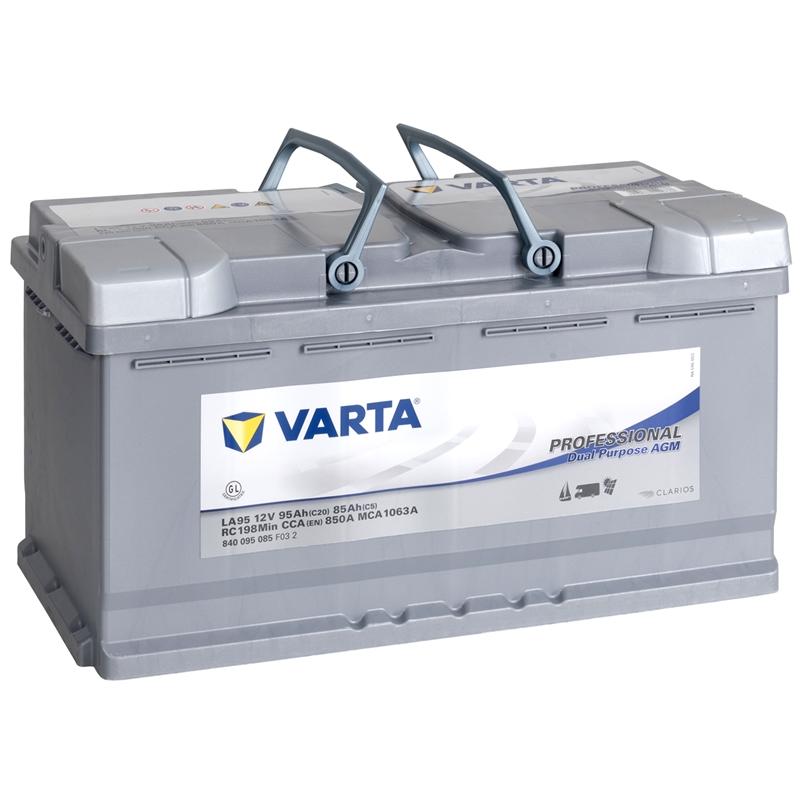 34487-varta-agm-akku-12v-95ah-professional-dual-purpose-langlebig-wartungsarm.jpg