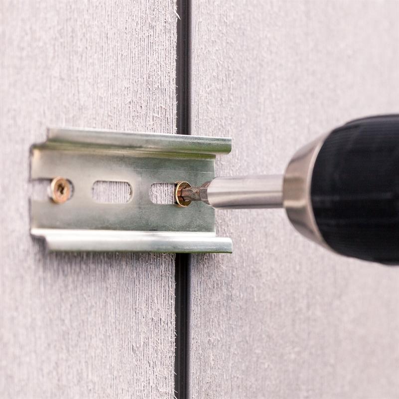 41150-6-halterung-voss-fenci-impuls-hutschiene-clip-einfache-installation-befestigung-montage.jpg