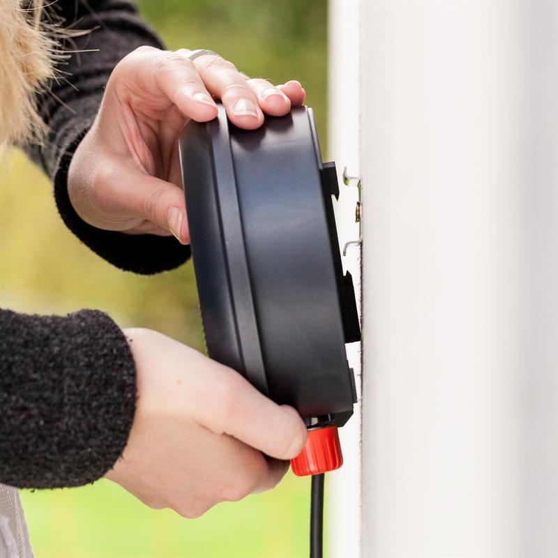 41150-7-halterung-voss-fenci-impuls-hutschiene-clip-einfache-installation-befestigung-montage.jpg