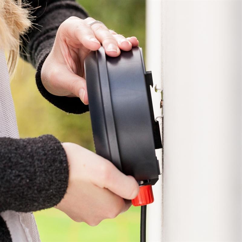 41150-8-halterung-voss-fenci-impuls-hutschiene-clip-einfache-installation-befestigung-montage.jpg