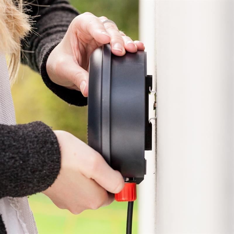 41150-9-halterung-voss-fenci-impuls-hutschiene-clip-einfache-installation-befestigung-montage.jpg