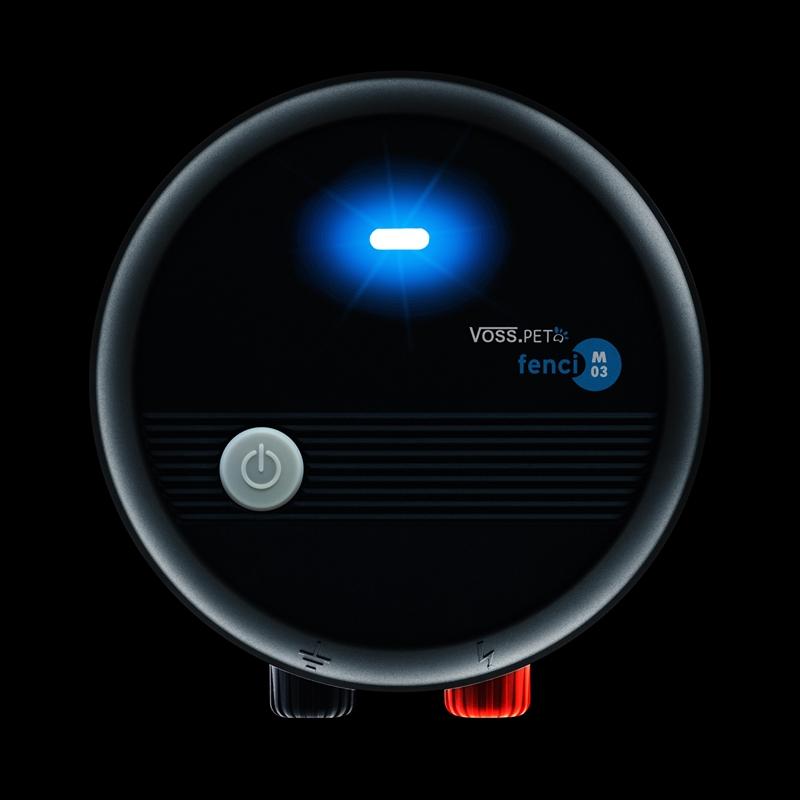 41205-VOSS.PET-Fenci-M03-mit-BrightLight-Geraetekontroll-LEDs.jpg