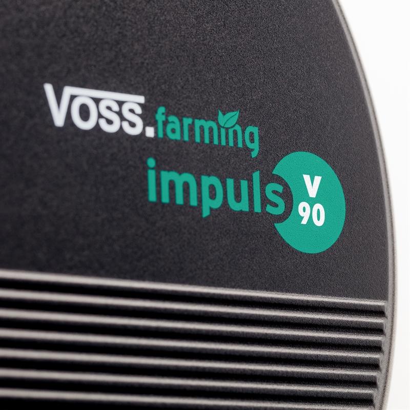 41265-VOSS.farming-impuls-V90-Elektrozaun-Weidezaun.jpg