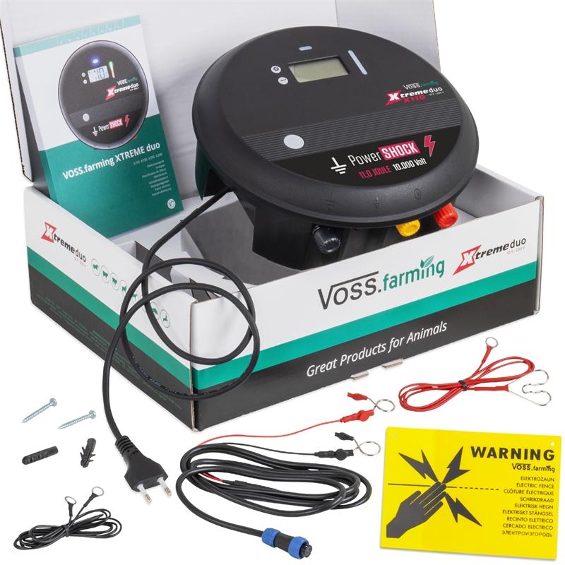 41510-voss-farming-12v-230v-weidezaungeraet-xtremeduo-x110-lieferumfang.jpg