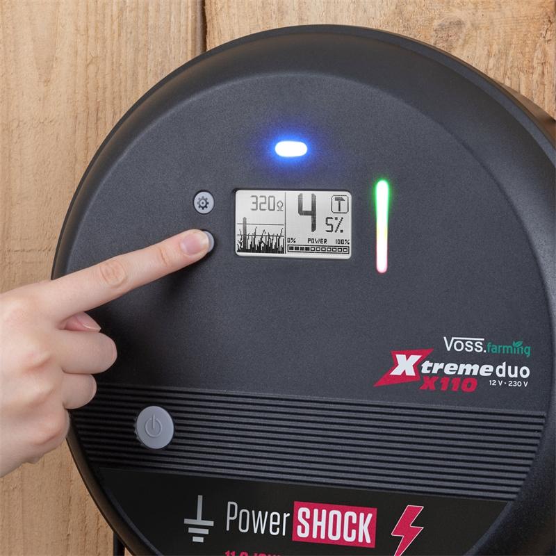 41510-voss-farming-digital-display-weidezaungeraet-xtreme-duo-x110.jpg