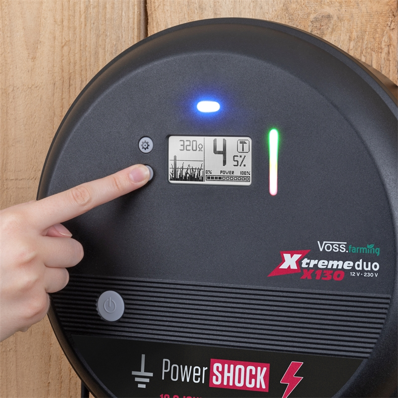 41520-voss-farming-digital-display-weidezaungeraet-xtreme-duo-x130.jpg