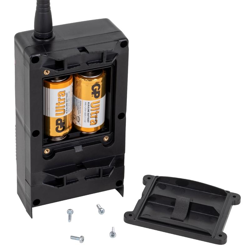 41645-voss-farming-fence-sensor-fs10-batterie-spannungs-messgeraet.jpg