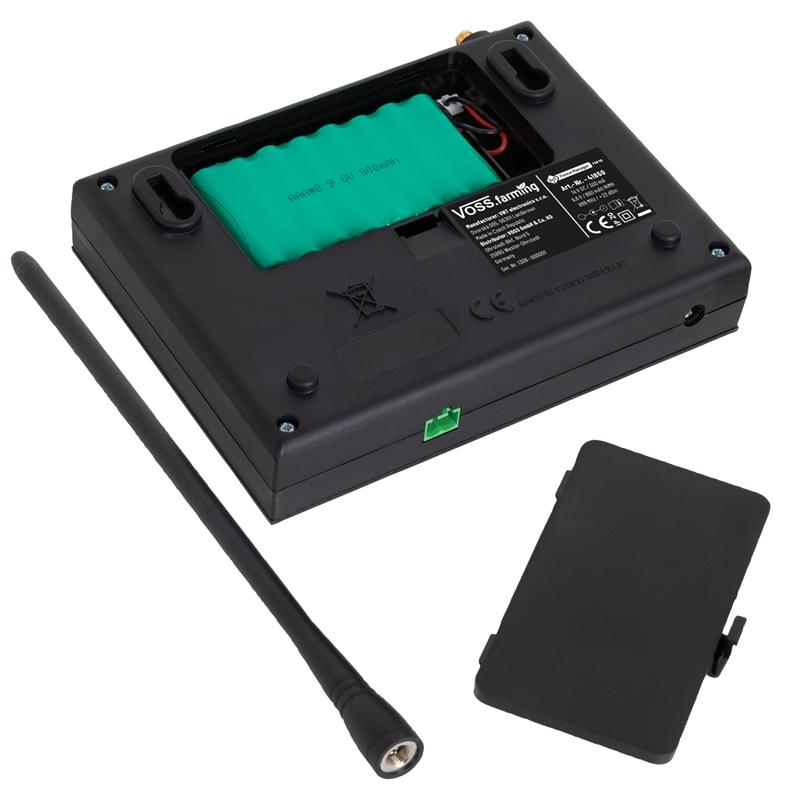 41650-voss-farming-fence-manager-zentrale-fernsteuerung-batterie.jpg