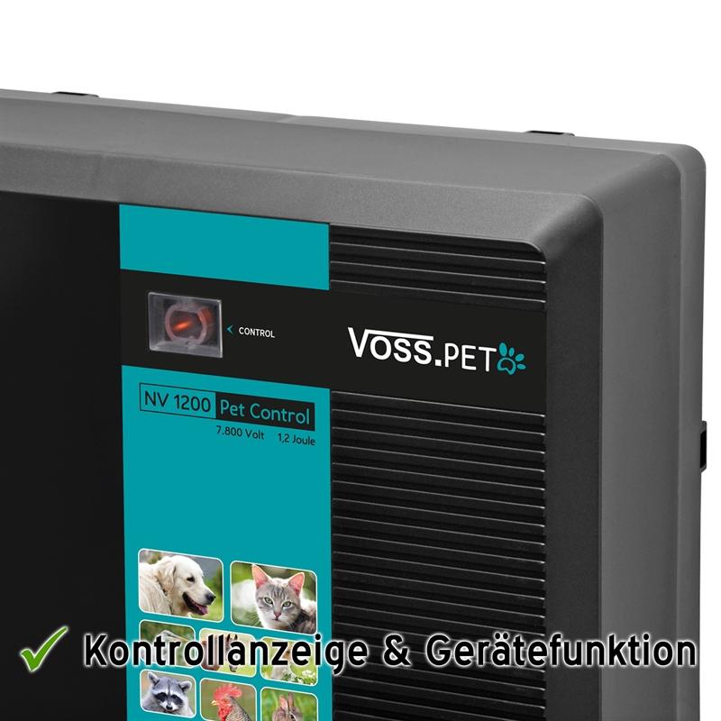 41810-VOSS.PET-Elektrozaungeraet-Controllanzeige-NV1200-PetControl-230V.jpg