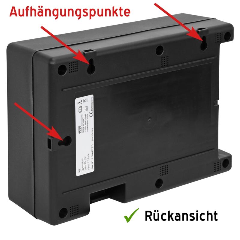 41810-VOSS.PET-Elektrozaungeraet-Deckelunterteil-Aufhaengung.jpg