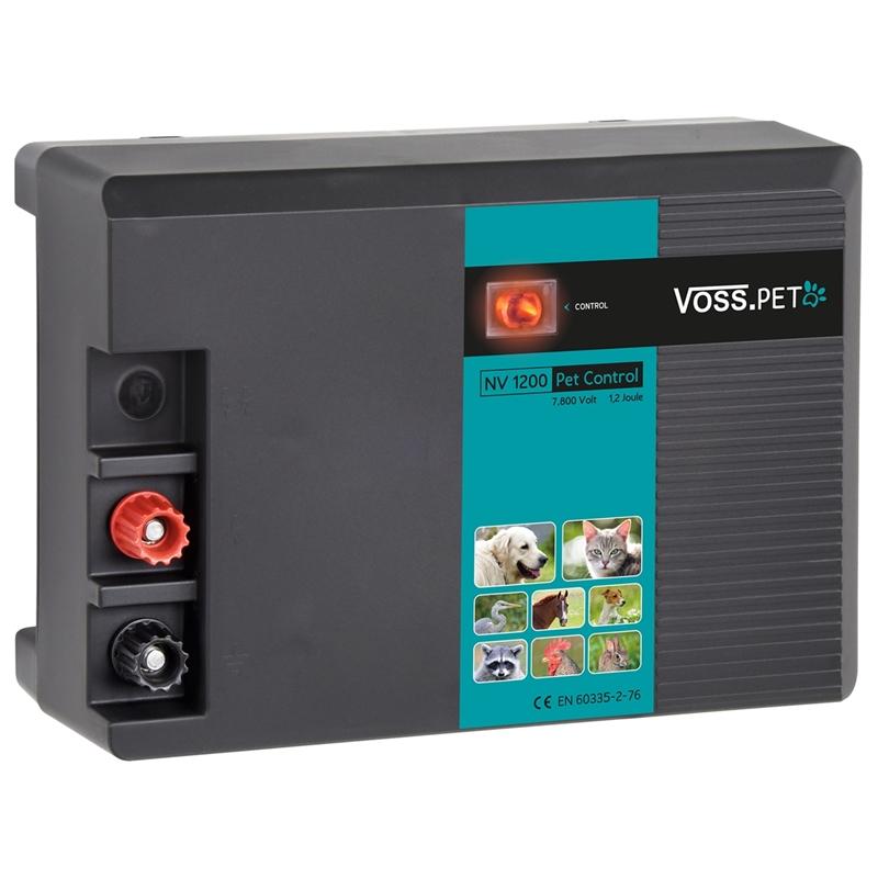 41810-VOSS.PET-Elektrozaungeraet-NV1200-Pet-Control-230V.jpg