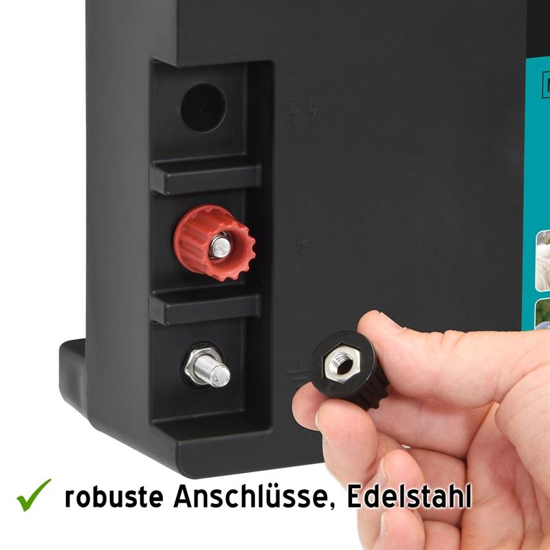 41810-VOSS.PET-Elektrozaungeraet-Zaunanschluss-NV1200-PetControl-230V.jpg