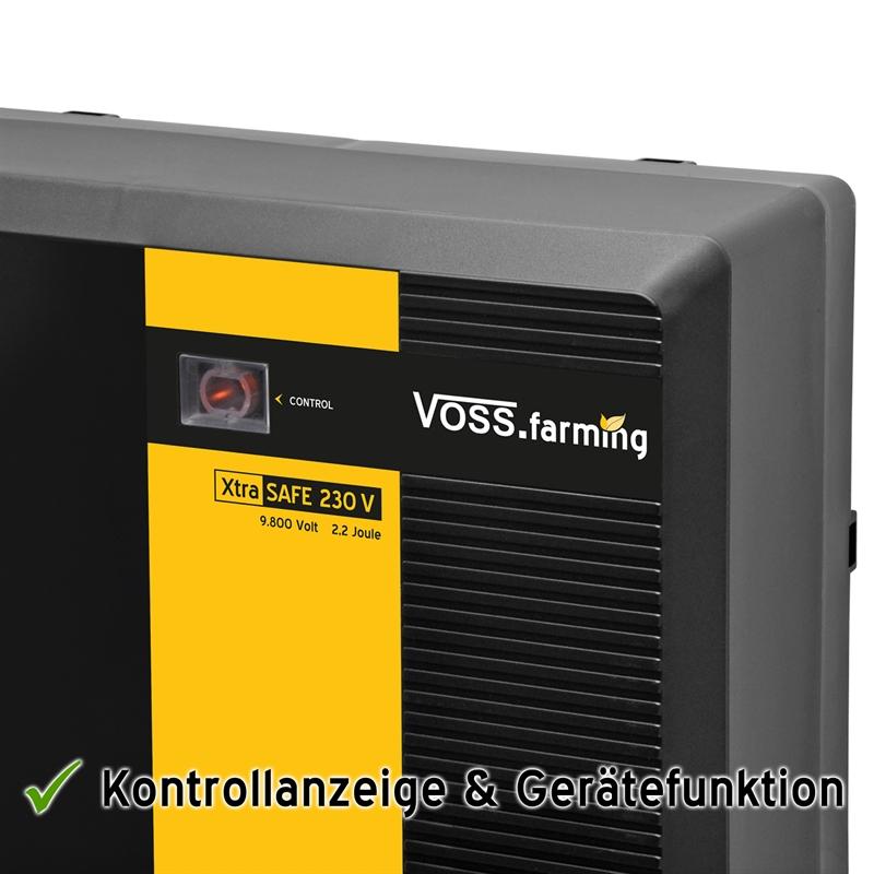 41820-VOSS.farming-Weidezaungeraet-XtraSafe-Anzeige-230V.jpg