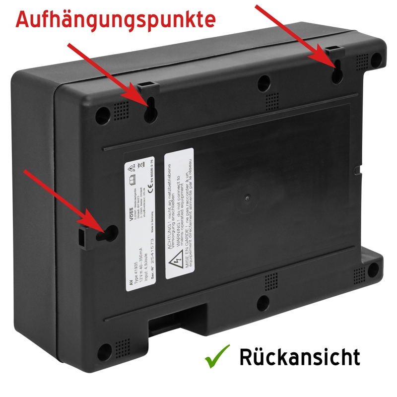 41915-VOSS.PET-Elektrozaungeraet-AV-1000-PetControl-Deckelunterteil-Aufhaengung.jpg