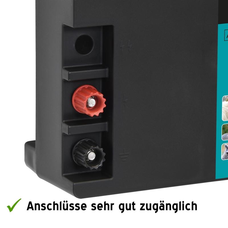 41915-VOSS.PET-Weidegeraet-Akkugeraet-AV1000-Pet-Control-12V.jpg