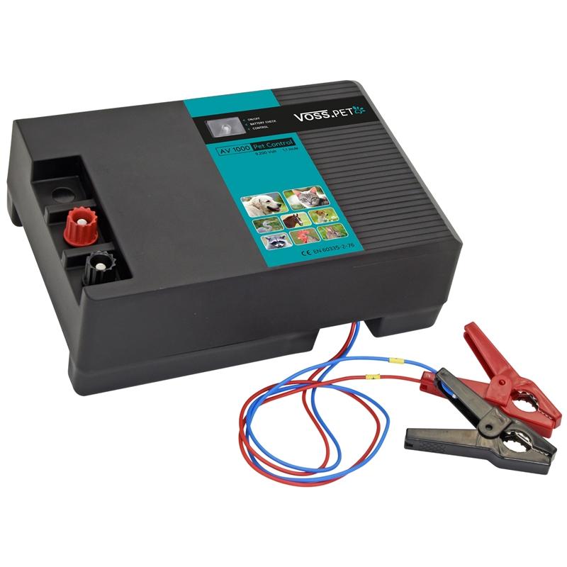 41915-VOSS.PET-Weidezaungeraet-AV1000-Pet-Control-12V.jpg