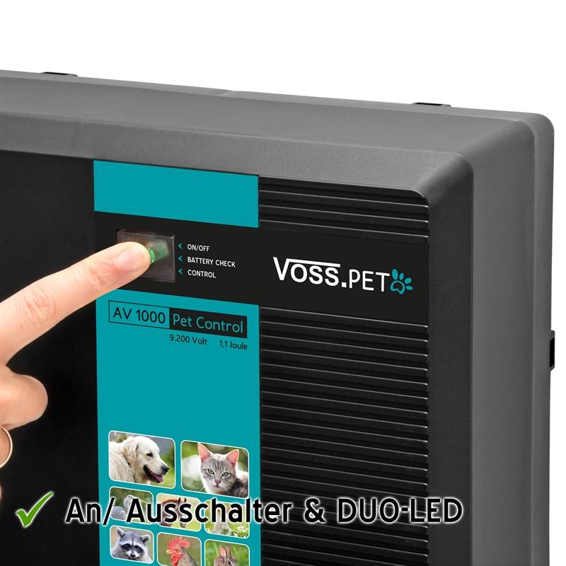 41915-VOSS.PET-Weidezaungeraet-An-Ausschalter-AV1000-Pet-Control-12V.jpg