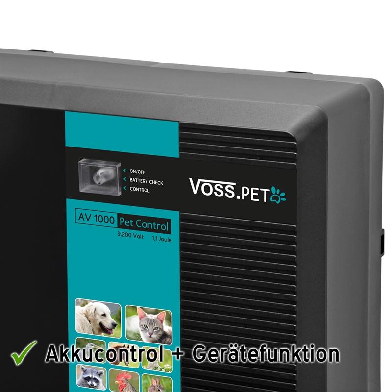 41915-VOSS.PET-Weidezaungeraet-Batteriecheck-Akkukontrolle-AV1000-Pet-Control-12V.jpg