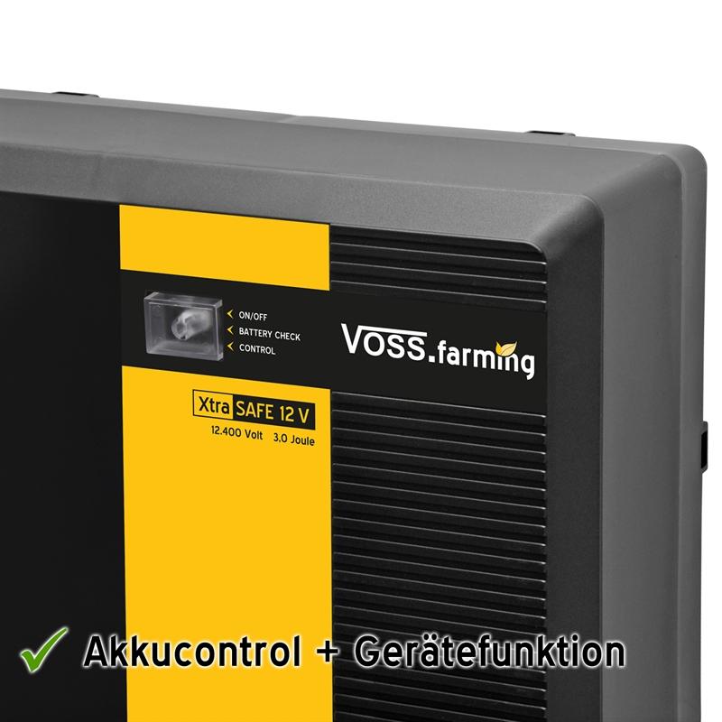 41925-VOSS.farming-Akkugeraet-Control-LED-Xtra-Safe-12V.jpg