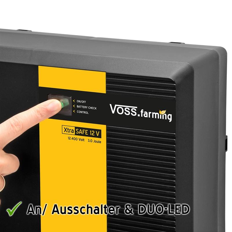 41925-VOSS.farming-Elektrozaungeraet-An-Ausschalter-Xtra-Safe-12V.jpg