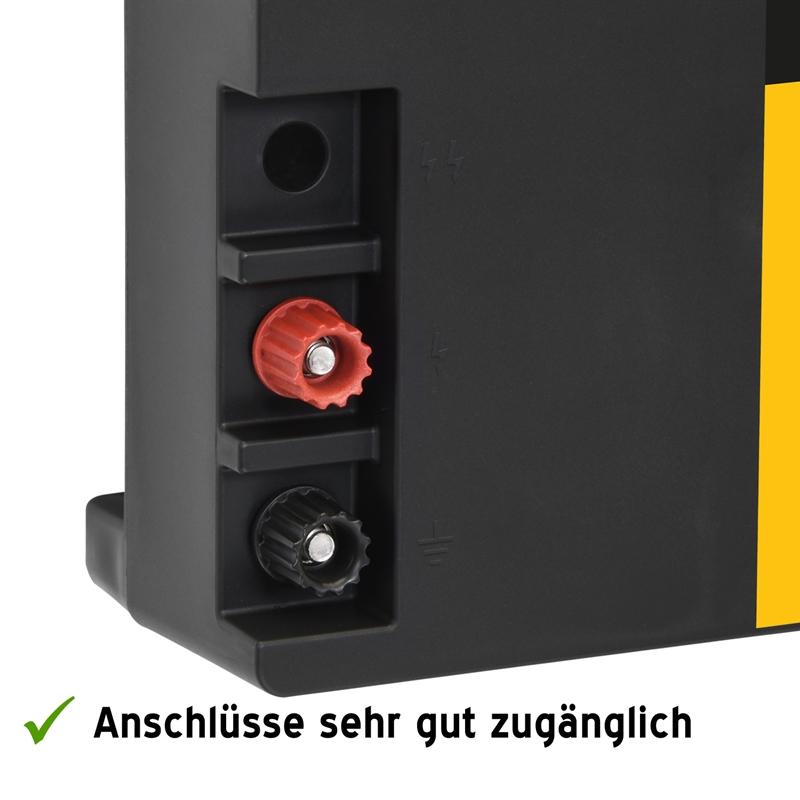 41925-VOSS.farming-Weidezaungeraet-Anschluss-Xtra-Safe-12V.jpg
