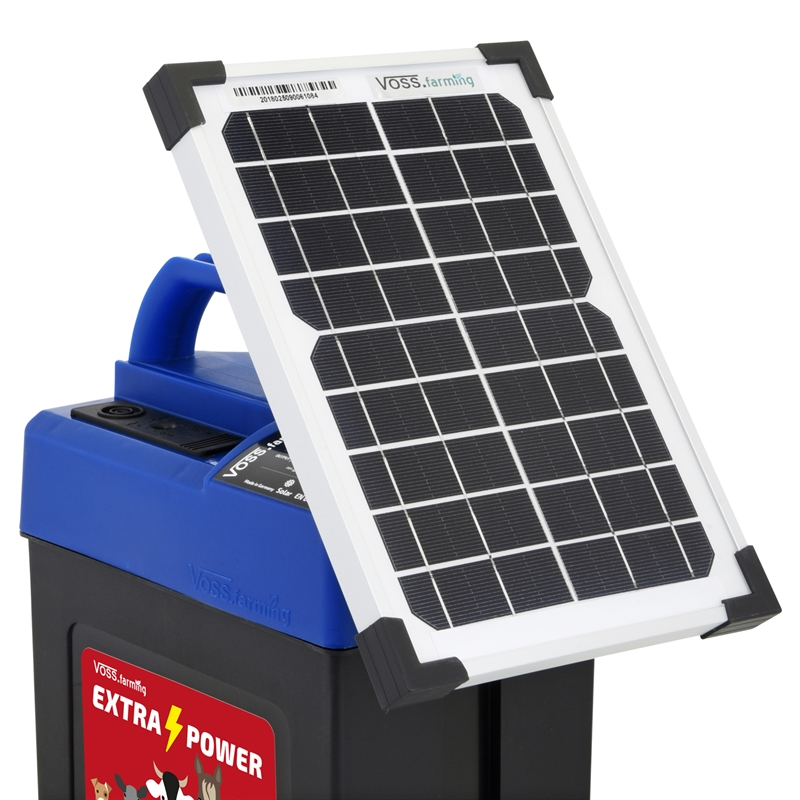 42017-voss-farming-batteriegeraet-6w-solarmodul-elektrozaun.jpg