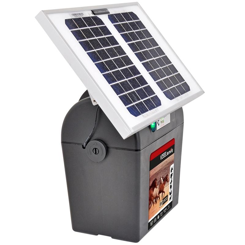42035-BV-3900-Solar-Weidezaungeraet-Elektrozaungeraet-9V-mit-Solartechnik-mobiles-Solargeraet-VOSS.f