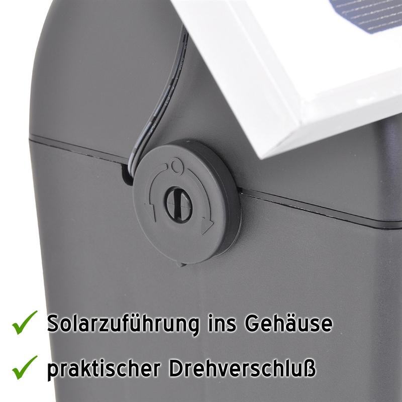 42035-Weidezaungeraet-BV3900-Solar-Solaranschluss.jpg