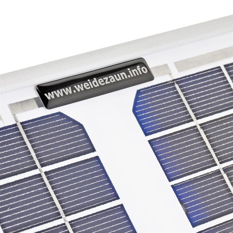 42035-Weidezaunsolar-Elektrozaunsolar-8W-Panel-Elektrozauntechnik-Voss.farming.jpg