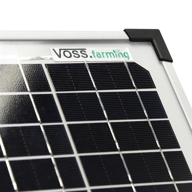 42035-voss-farming-weidezaungeraet-mit-solarmodul-12w.jpg