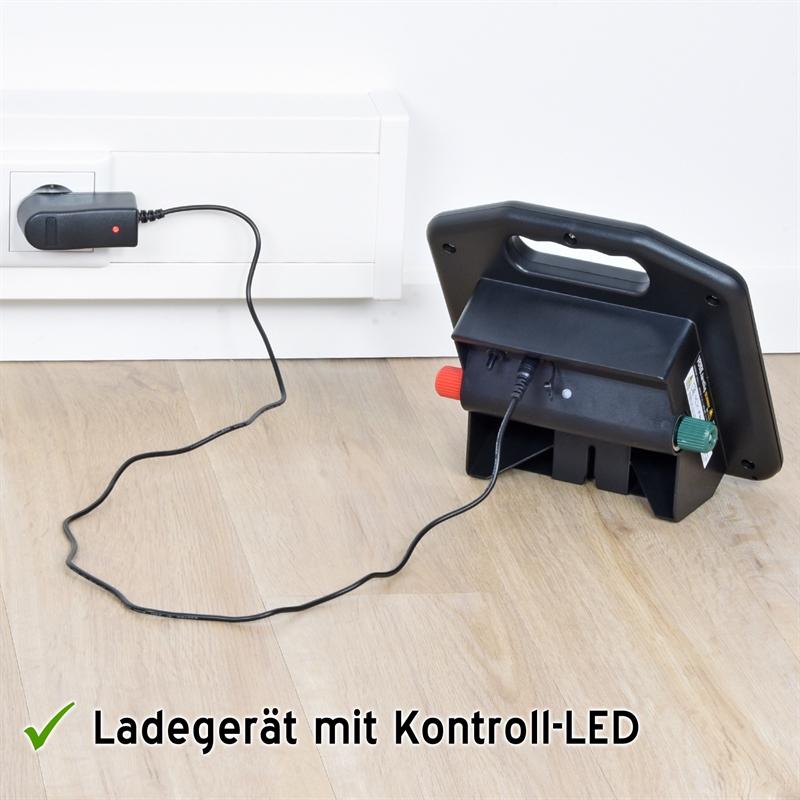 42082-VOSS.farming-Sunny-200-Weidezaun-Solar-mit-Batterieladegeraet.jpg