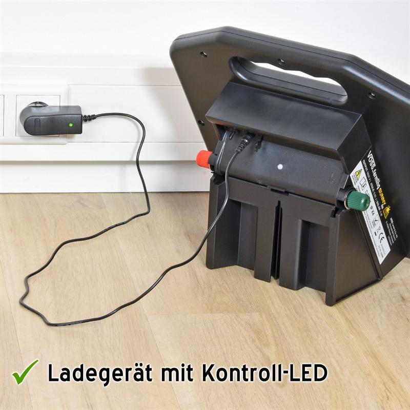 42088-VOSS.farming-Sunny-800-Weidezaun-Solar-mit-Batterieladegeraet.jpg