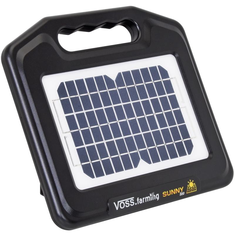 42088-VOSS.farming-Weidezaungeraet-Batteriegeraet-Sunny-800-Solar.jpg