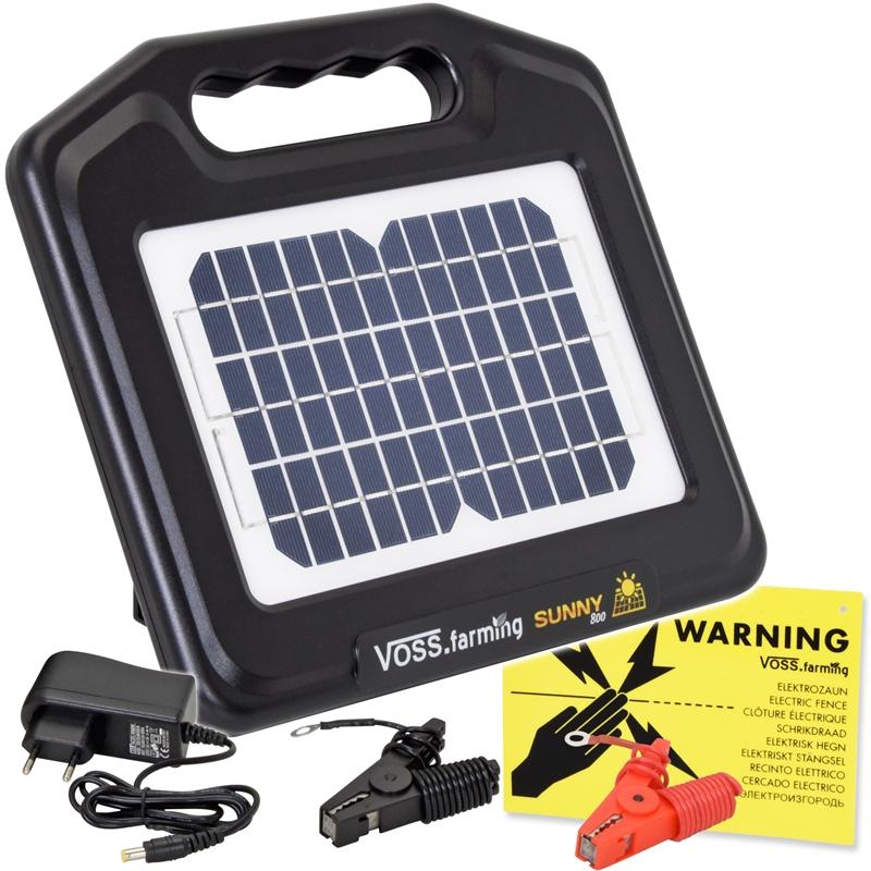 42088-VOSS.farming-Weidezaungeraet-Sunny-800-Solar.jpg