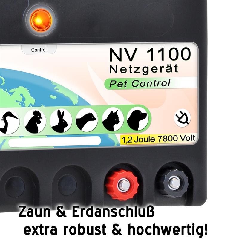 42100-Elektrozaungeraet-NV1000-PetControl.jpg