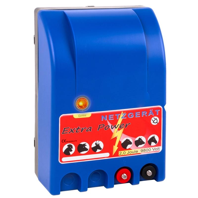 42110-weidezaungeraet-230V-Netzgeraet-extra-power-elektrozaun.jpg