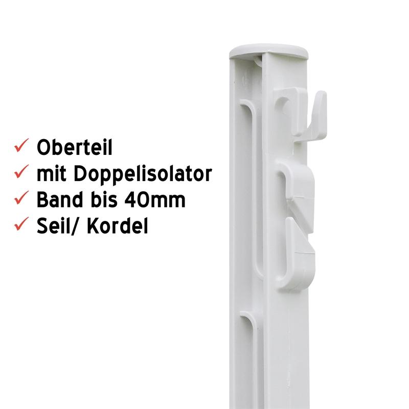 42159.60-vollisolierter-Kunststoffpfahl-mit-doppeltritt-Weidezaunpfahl.jpg