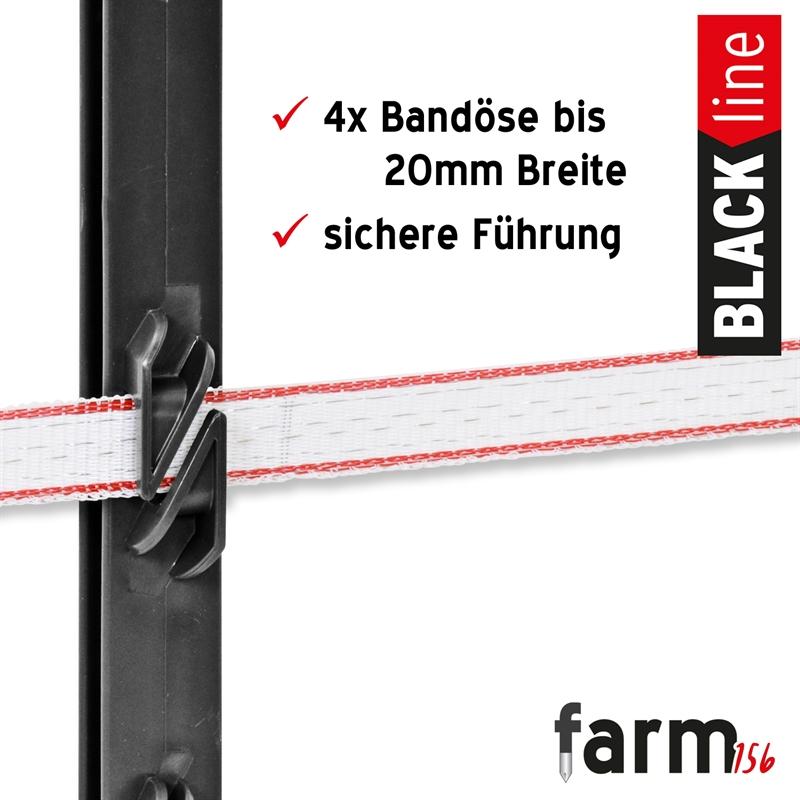 42183-voss-farming-kunststoffpfahl-weideband-156cm-schwarz-blackline.jpg