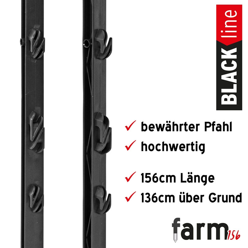 42183-voss-farming-weide-pfahl-elektrozaun-156cm-schwarz-black-line.jpg
