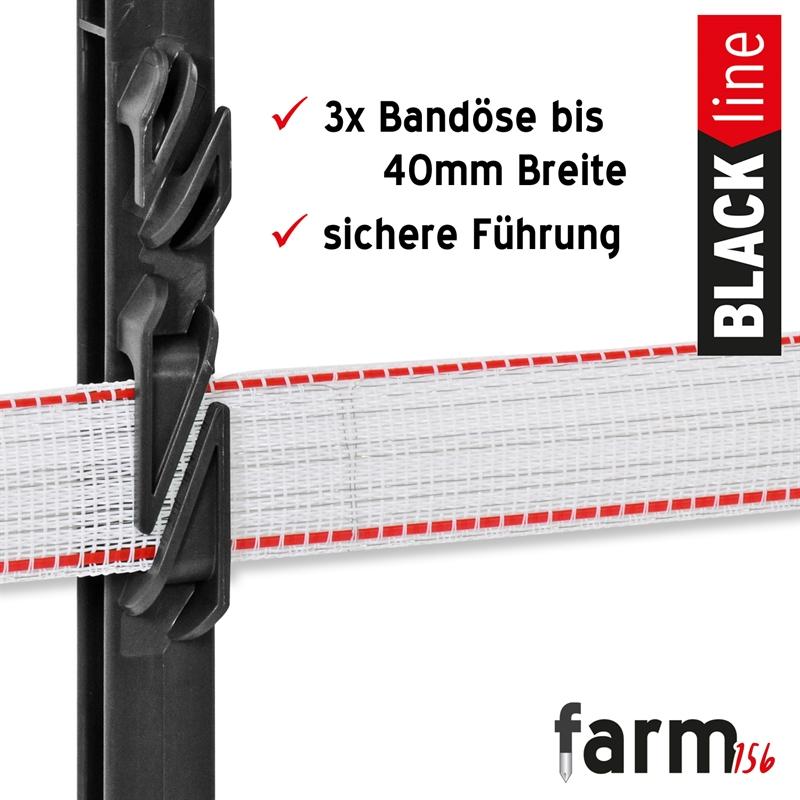 42183-voss-farming-weidepfahl-kunststoff-weidezaunband-156cm-schwarz-blackline.jpg