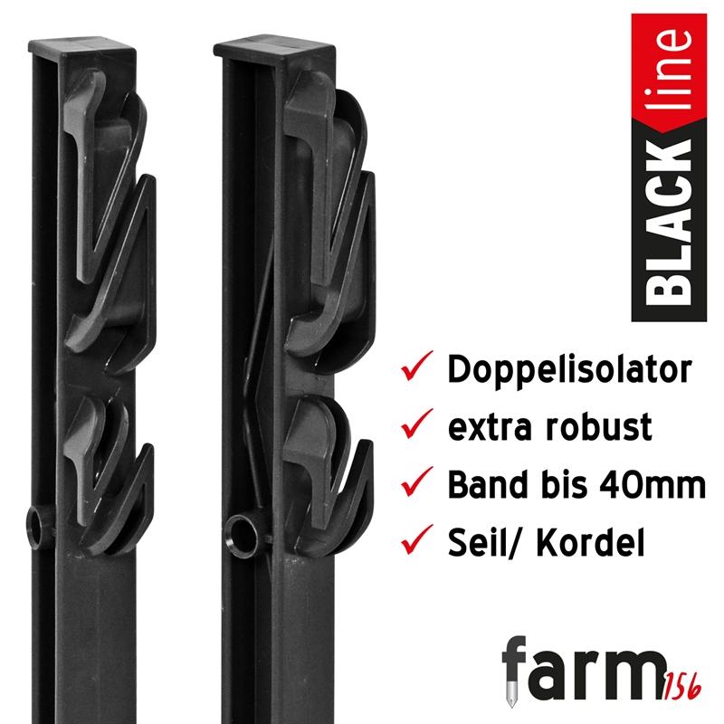 42183-voss-farming-weidezaunpfahl-ideal-fuer-pferde-156cm-schwarz-blackline.jpg