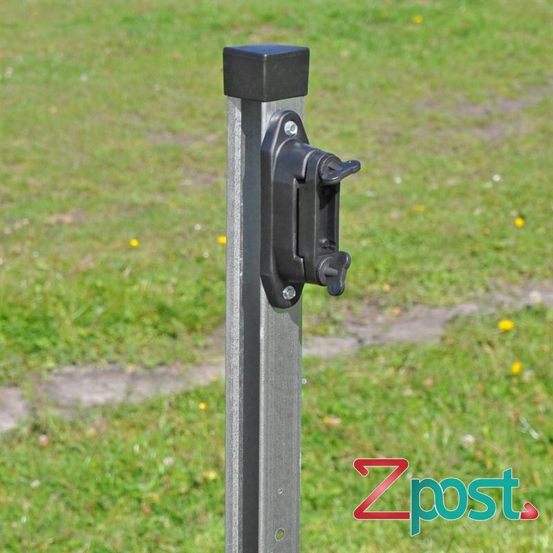 42220-Profiisolator-am-Z-Pfahl-befestigt-Zpost-von-Voss.farming.jpg